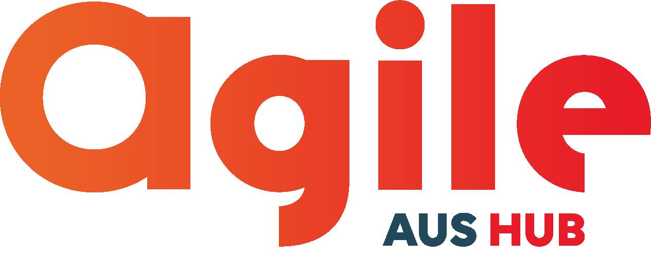 AgileAus Hub