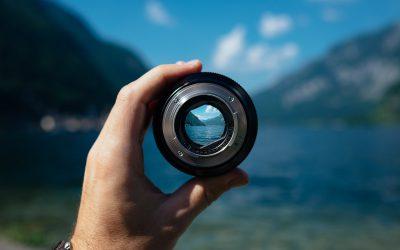 Using Lean Filmmaking Cycles