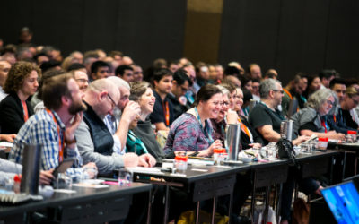 AgileAus20 – what we are looking for!