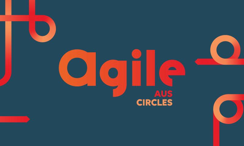 AgileAus Circles
